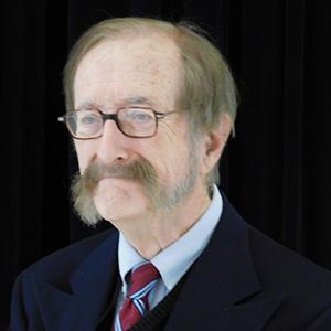 Dr. Albert Stanek
